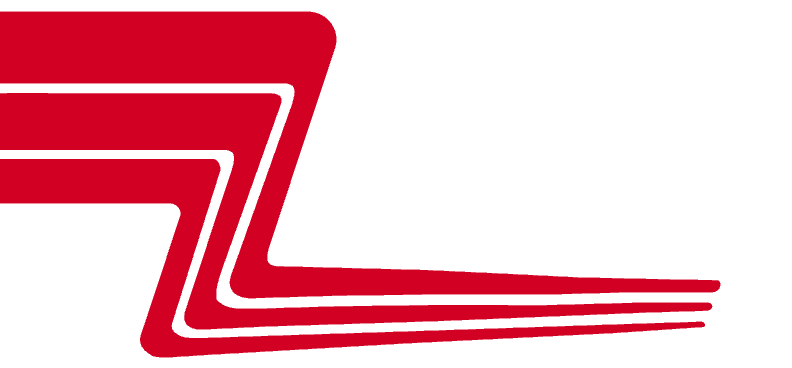 Pressure Products Logo