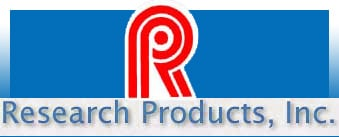Research Products, Inc.